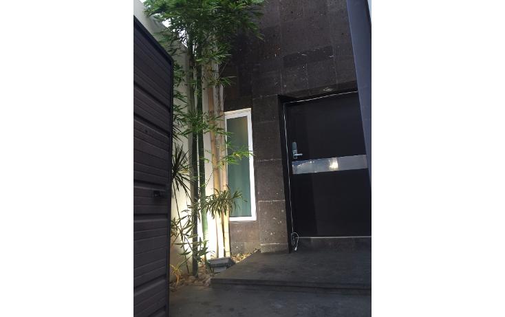 Foto de casa en venta en  , estadio 33, ciudad madero, tamaulipas, 1615812 No. 02