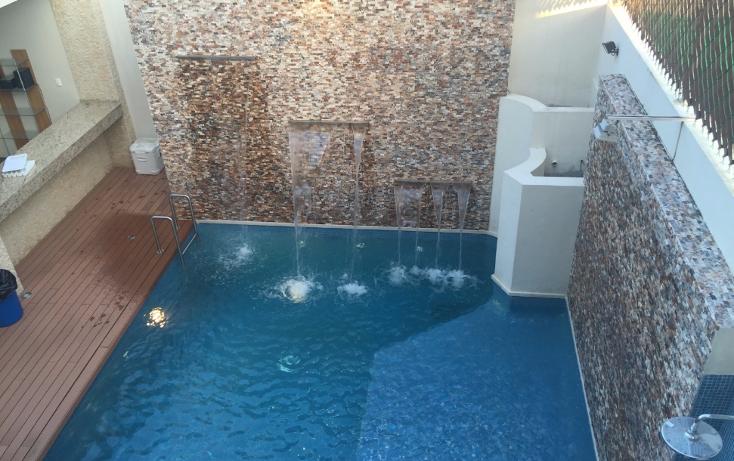 Foto de casa en venta en  , estadio 33, ciudad madero, tamaulipas, 1615812 No. 05