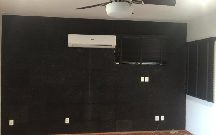 Foto de casa en venta en  , estadio 33, ciudad madero, tamaulipas, 1615812 No. 08