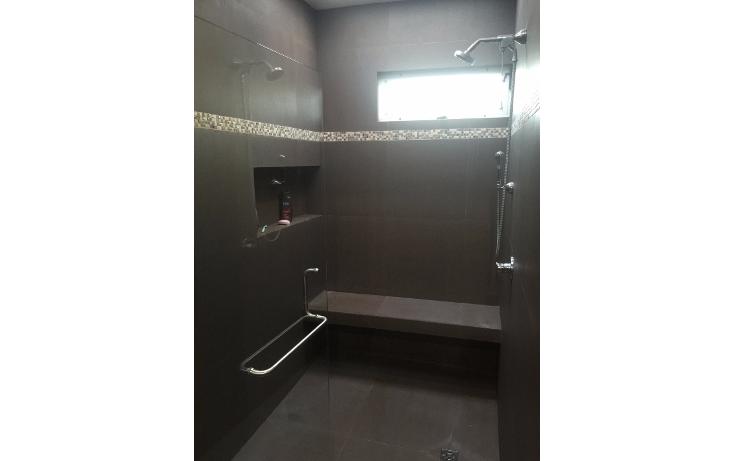 Foto de casa en venta en  , estadio 33, ciudad madero, tamaulipas, 1615812 No. 15