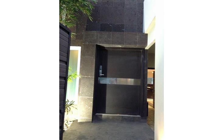 Foto de casa en venta en  , estadio 33, ciudad madero, tamaulipas, 1619266 No. 02