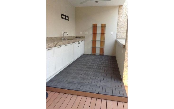 Foto de casa en venta en  , estadio 33, ciudad madero, tamaulipas, 1619266 No. 03