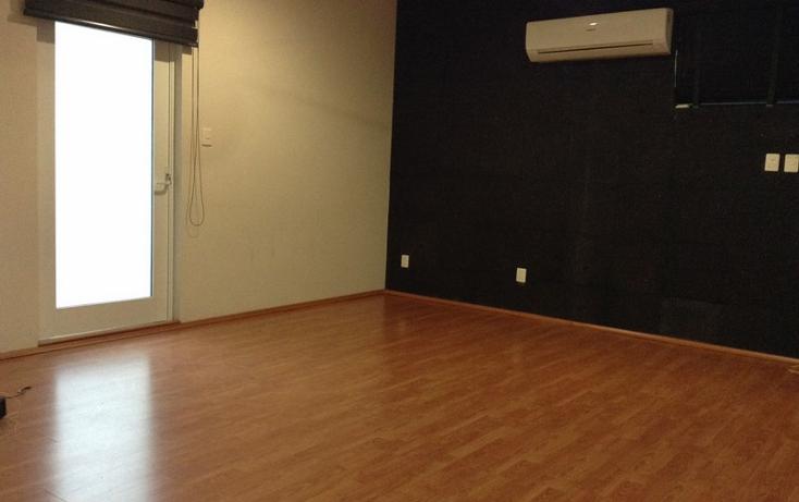 Foto de casa en venta en  , estadio 33, ciudad madero, tamaulipas, 1619266 No. 04