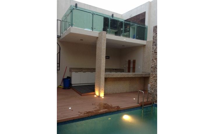 Foto de casa en venta en  , estadio 33, ciudad madero, tamaulipas, 1619266 No. 06