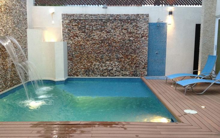 Foto de casa en venta en  , estadio 33, ciudad madero, tamaulipas, 1619266 No. 07