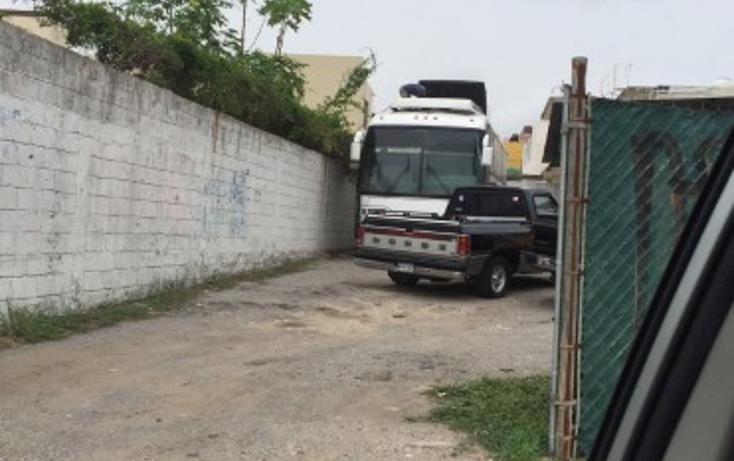 Foto de terreno comercial en venta en  , estadio 33, ciudad madero, tamaulipas, 2002878 No. 02