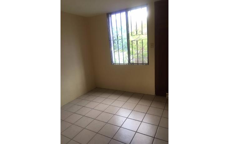 Foto de departamento en renta en  , estadio, ciudad madero, tamaulipas, 2017028 No. 04