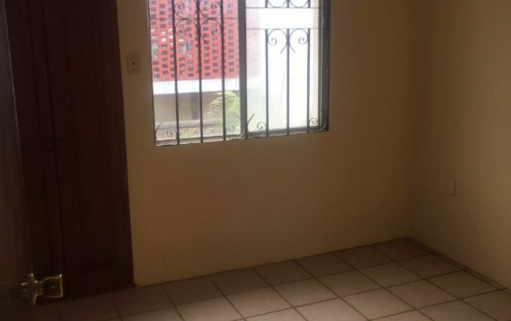 Foto de departamento en renta en, estadio, ciudad madero, tamaulipas, 2017028 no 05