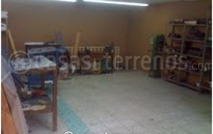 Foto de nave industrial en venta en  , estadio, guadalajara, jalisco, 1277915 No. 05