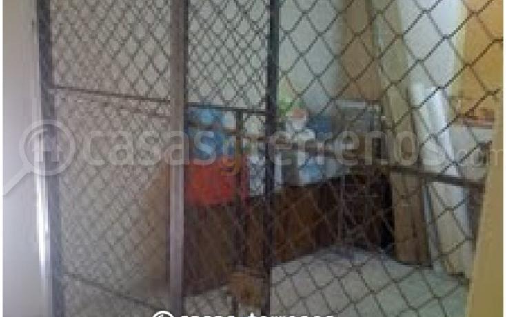 Foto de nave industrial en venta en  , estadio, guadalajara, jalisco, 1277915 No. 06
