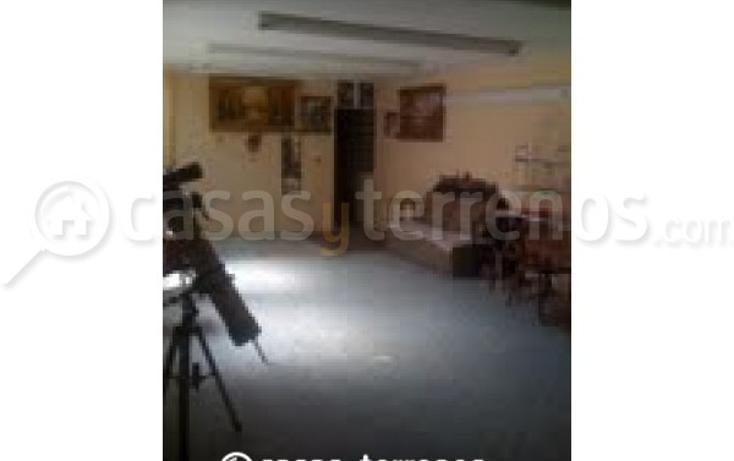 Foto de nave industrial en venta en  , estadio, guadalajara, jalisco, 1277915 No. 07