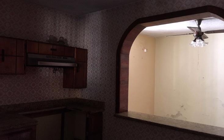 Foto de casa en venta en  , estadio, mazatlán, sinaloa, 1302143 No. 02