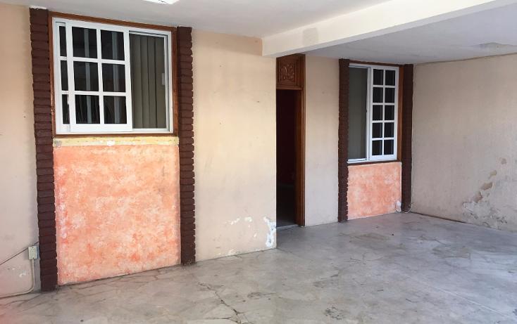 Foto de casa en venta en  , estadio, mazatlán, sinaloa, 1302143 No. 03