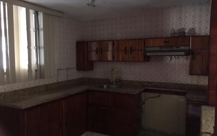 Foto de casa en venta en  , estadio, mazatlán, sinaloa, 1302143 No. 04