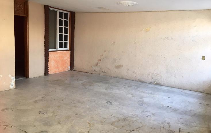 Foto de casa en venta en  , estadio, mazatlán, sinaloa, 1302143 No. 07