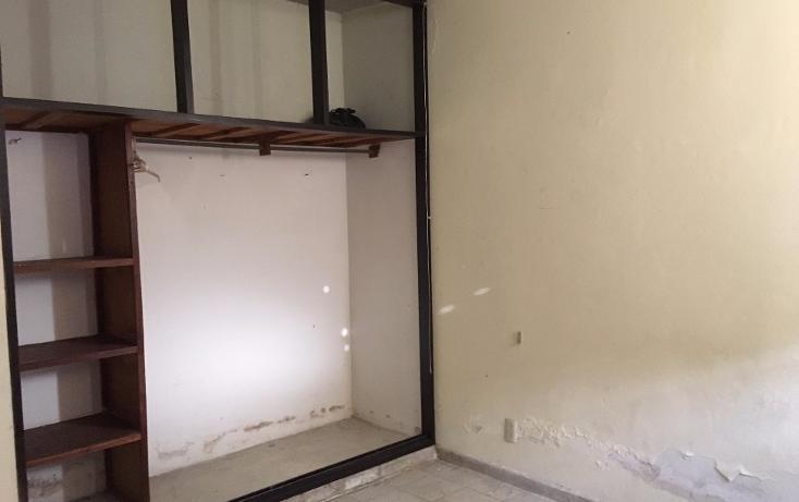 Foto de casa en venta en  , estadio, mazatlán, sinaloa, 1302143 No. 09