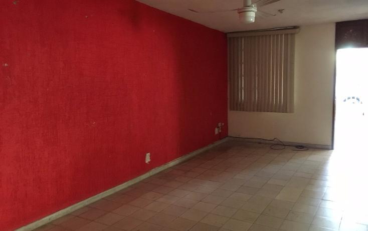 Foto de casa en venta en  , estadio, mazatlán, sinaloa, 1302143 No. 10