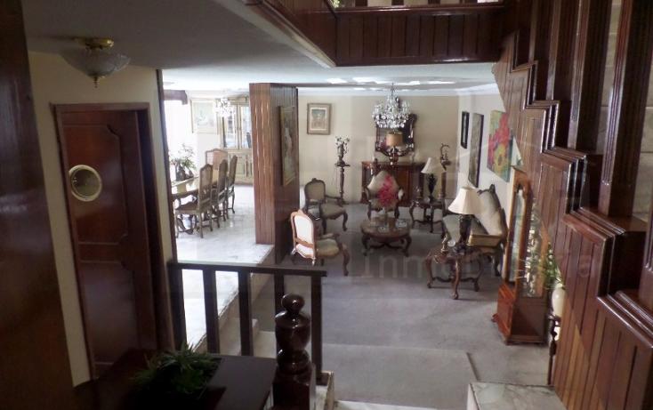 Foto de casa en venta en  , estadios, tepic, nayarit, 1466225 No. 19