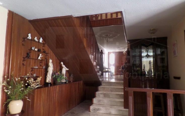 Foto de casa en venta en  , estadios, tepic, nayarit, 1466225 No. 20
