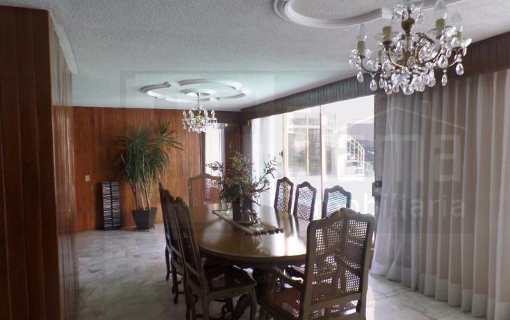 Foto de casa en venta en  , estadios, tepic, nayarit, 1466225 No. 22
