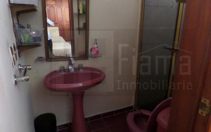 Foto de casa en venta en  , estadios, tepic, nayarit, 1466225 No. 34
