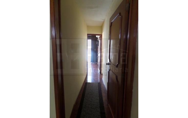 Foto de casa en venta en  , estadios, tepic, nayarit, 1466225 No. 41