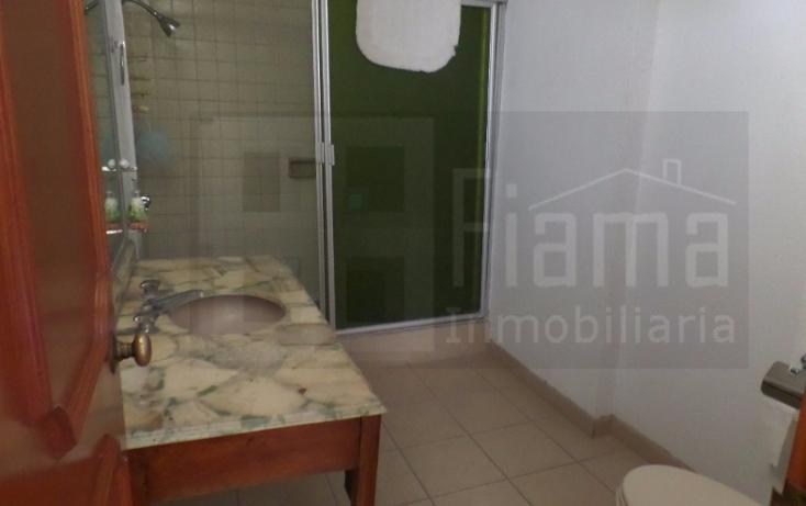 Foto de casa en venta en  , estadios, tepic, nayarit, 1466225 No. 44