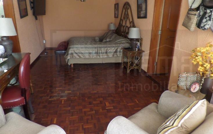 Foto de casa en venta en  , estadios, tepic, nayarit, 1466225 No. 50
