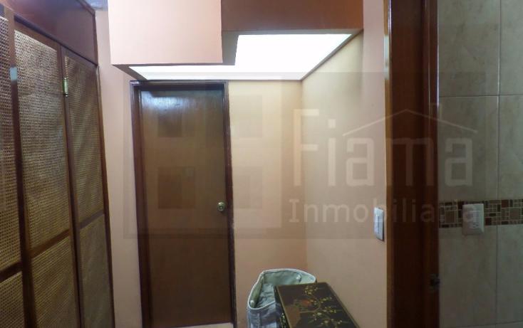 Foto de casa en venta en  , estadios, tepic, nayarit, 1466225 No. 54