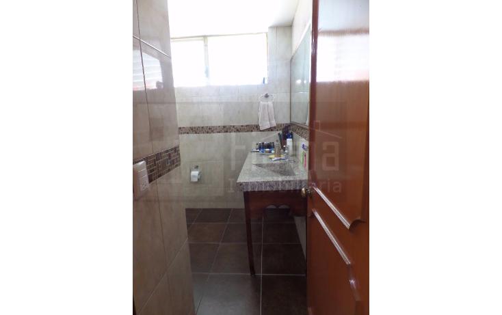 Foto de casa en venta en  , estadios, tepic, nayarit, 1466225 No. 55