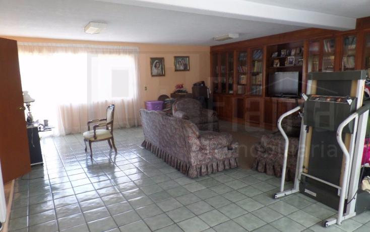 Foto de casa en venta en  , estadios, tepic, nayarit, 1466225 No. 57
