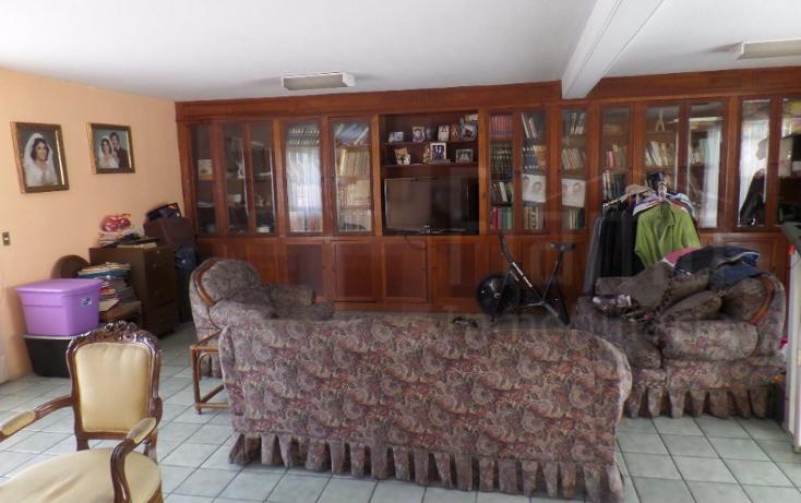 Foto de casa en venta en  , estadios, tepic, nayarit, 1466225 No. 58
