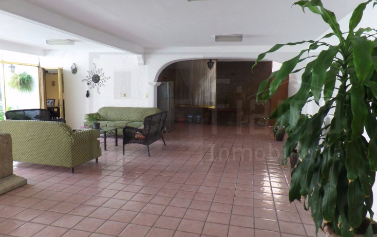 Foto de casa en venta en  , estadios, tepic, nayarit, 1747582 No. 06