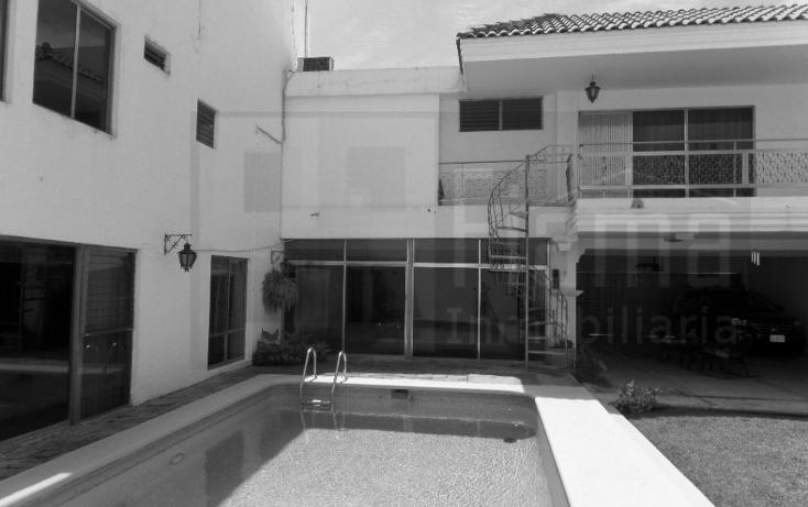 Foto de casa en venta en  , estadios, tepic, nayarit, 1747582 No. 13