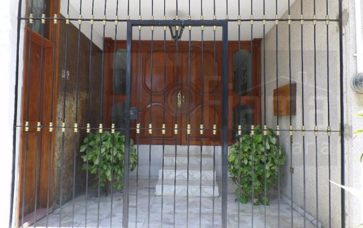 Foto de casa en venta en  , estadios, tepic, nayarit, 1747582 No. 15