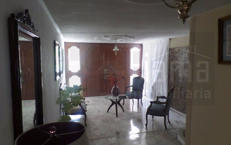 Foto de casa en venta en  , estadios, tepic, nayarit, 1747582 No. 16