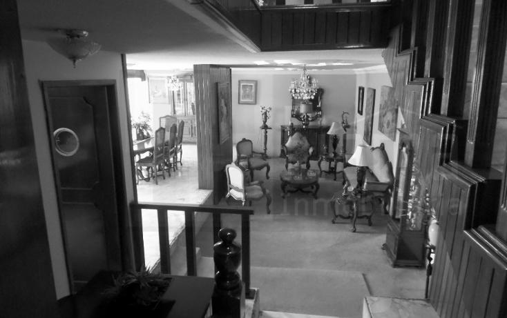 Foto de casa en venta en  , estadios, tepic, nayarit, 1747582 No. 19