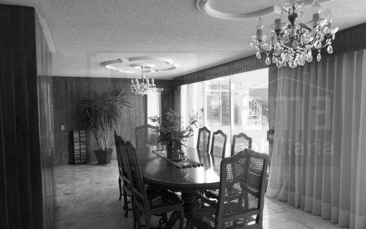 Foto de casa en venta en  , estadios, tepic, nayarit, 1747582 No. 22