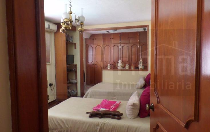 Foto de casa en venta en  , estadios, tepic, nayarit, 1747582 No. 31