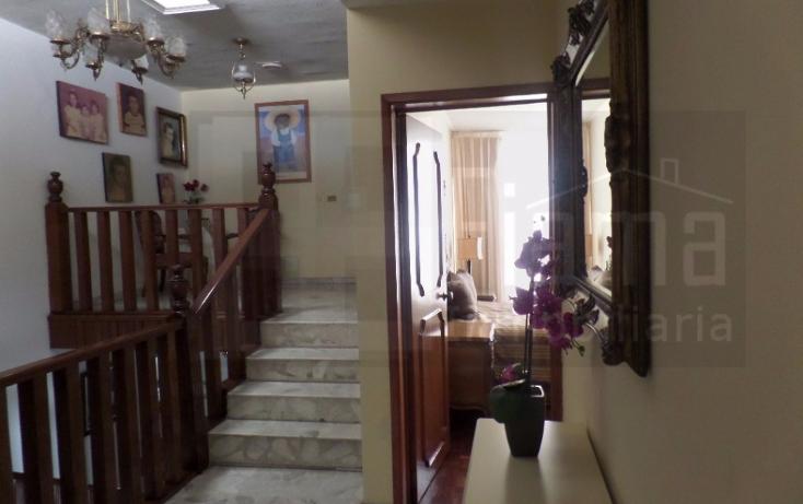 Foto de casa en venta en  , estadios, tepic, nayarit, 1747582 No. 35