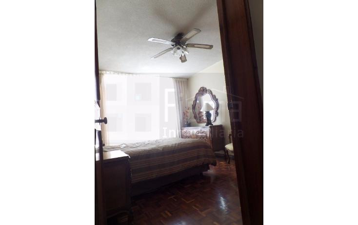 Foto de casa en venta en  , estadios, tepic, nayarit, 1747582 No. 36