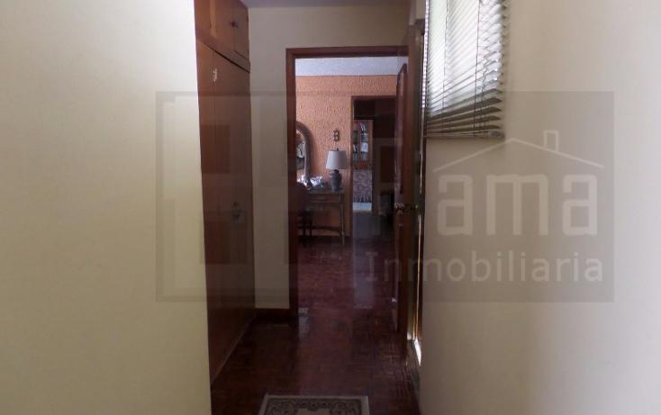 Foto de casa en venta en  , estadios, tepic, nayarit, 1747582 No. 45