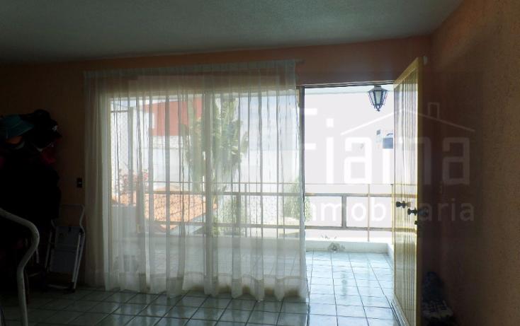 Foto de casa en venta en  , estadios, tepic, nayarit, 1747582 No. 59