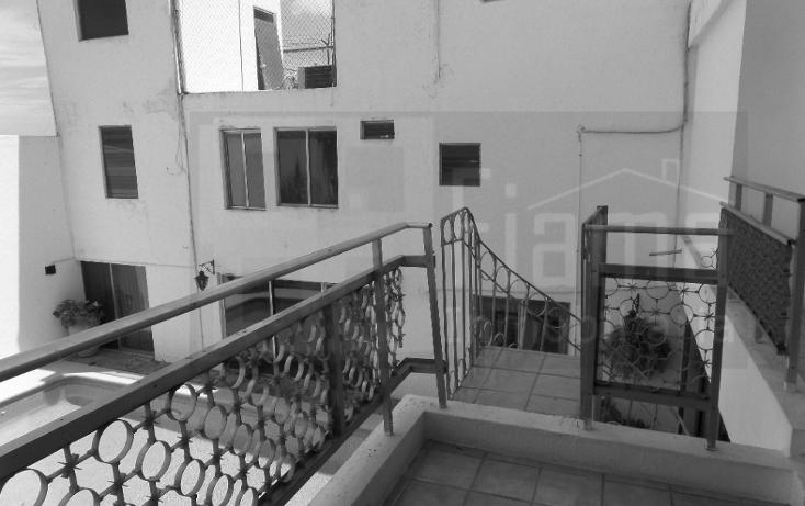 Foto de casa en venta en  , estadios, tepic, nayarit, 1747582 No. 61