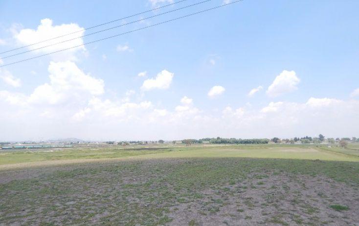 Foto de terreno habitacional en venta en estado de jalisco, de trojes, temoaya, estado de méxico, 2041791 no 01
