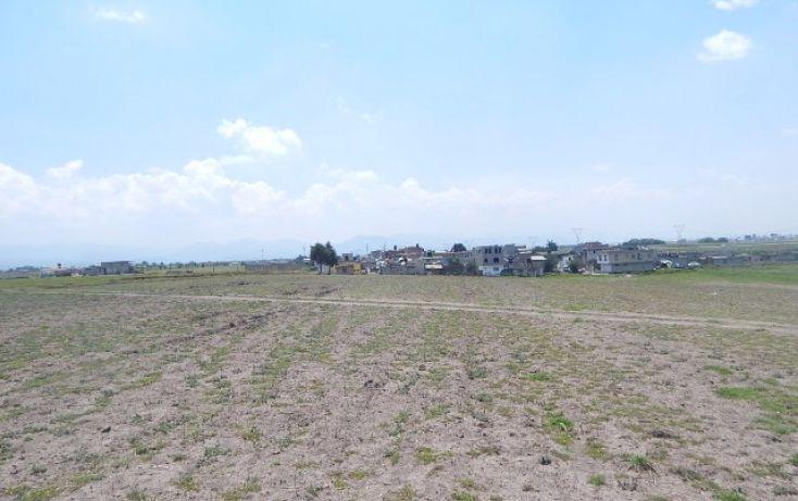 Foto de terreno habitacional en venta en estado de jalisco, de trojes, temoaya, estado de méxico, 2041791 no 02