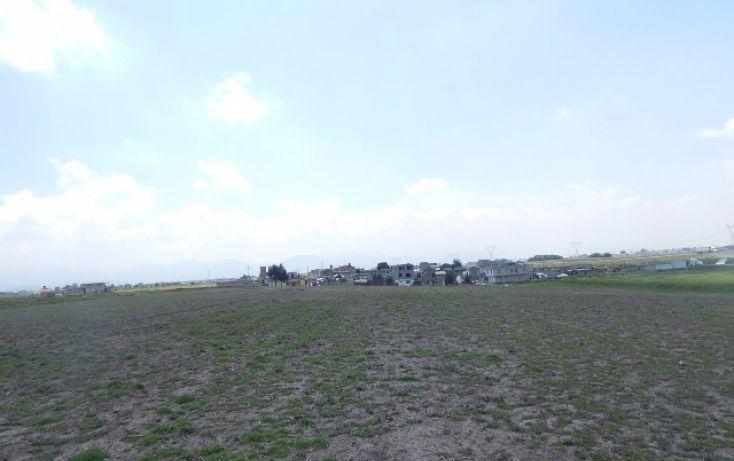 Foto de terreno habitacional en venta en estado de jalisco, de trojes, temoaya, estado de méxico, 2041791 no 03