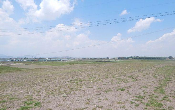 Foto de terreno habitacional en venta en estado de jalisco, de trojes, temoaya, estado de méxico, 2041791 no 08