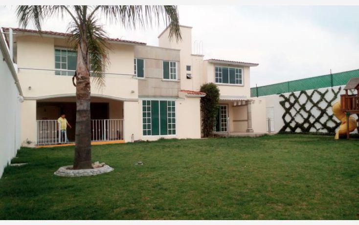 Foto de casa en venta en estado de meico, las jaras, metepec, estado de méxico, 1635260 no 01