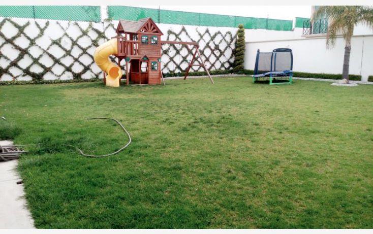 Foto de casa en venta en estado de meico, las jaras, metepec, estado de méxico, 1635260 no 02